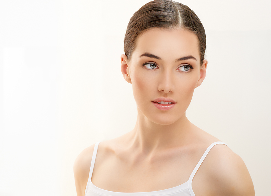 How To Keep Skin Looking Younger Naturally Way